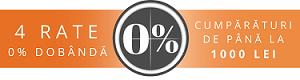 Credit module TBI Pay 1.1.4